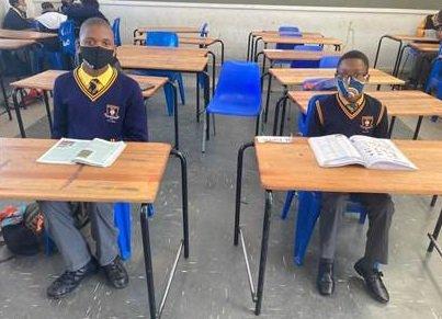 Classroom Facilitators 4