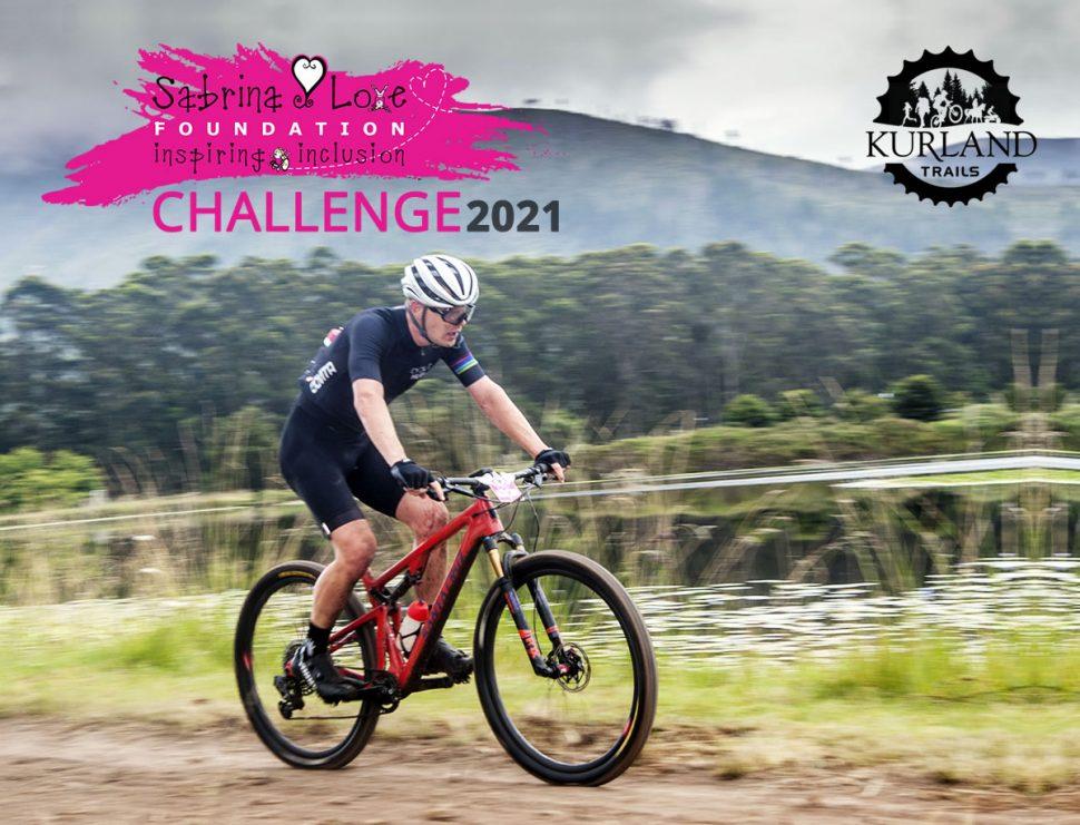 Sabrina Love Summer Challenge 2021 2